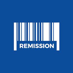 StationGuide Remission