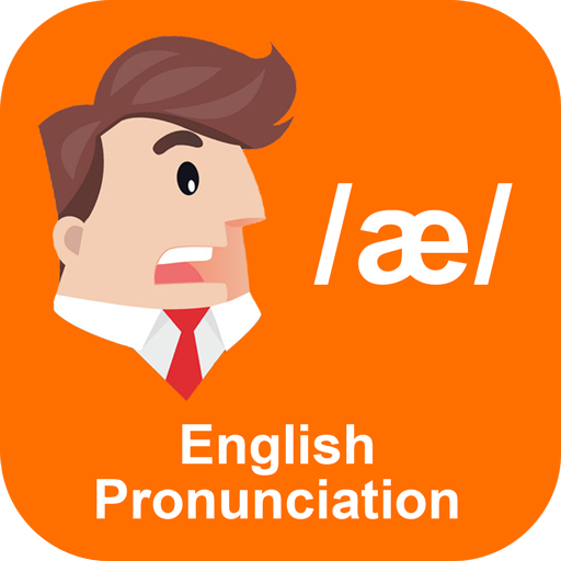 English Pronunciation Practice for Beginner APK Cracked Download