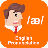 English Pronunciation Practice - Pronounce English