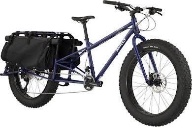 Surly Big Fat Dummy Complete Bike alternate image 6