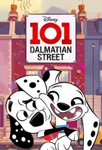 F:\DOCUMENT\cellcom\תמונות\סלקום טיוי\ניוזלטר אפריל 2019\פוסטרים\101_Dalmatian_Street_POSTER.jpg