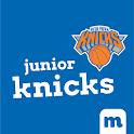 Junior Knicks