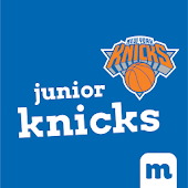Junior Knicks