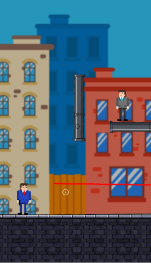 Télécharger Mr Bokkes mod apk screenshots 2