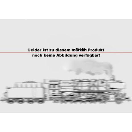 7556 Locomotive Magnets