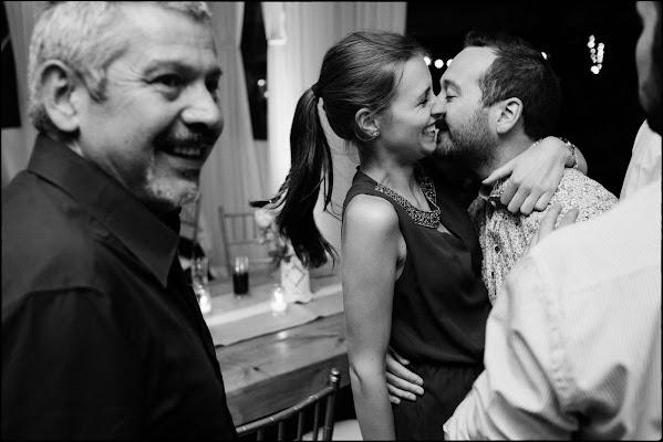 Fotógrafo de bodas Yassef Selman (selman). Foto del 09.09.2016