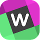 word stack for PC-Windows 7,8,10 and Mac