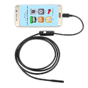Android Endoscope, EasyCap, USB camera icon