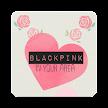 BlackPink Wallpaper APK
