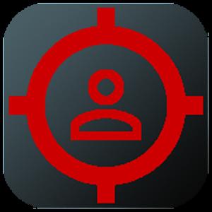 Топ 5 программ для слежки за телефоном