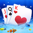 Solitaire 2.9.502