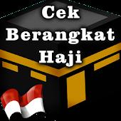 Tải Haji Indonesia Pintar miễn phí