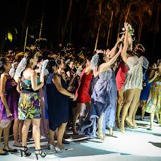 Wedding photographer Alfonso Ramos (alfonsoramos). Photo of 08.07.2015
