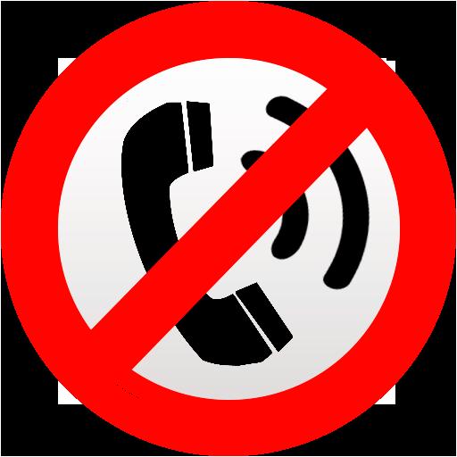 Block Phone Calls