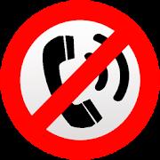 Block Phone Calls - Refuse Spam