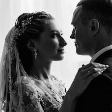 Wedding photographer Elvira Khayrullina (LaVera). Photo of 09.09.2018