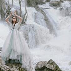Wedding photographer Kirill Ermolaev (kirillermolaev). Photo of 18.04.2016