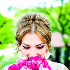Wedding photographer Olga Mikhaylova (Chertovka). Photo of 17.03.2015
