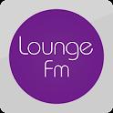 Lounge FM icon
