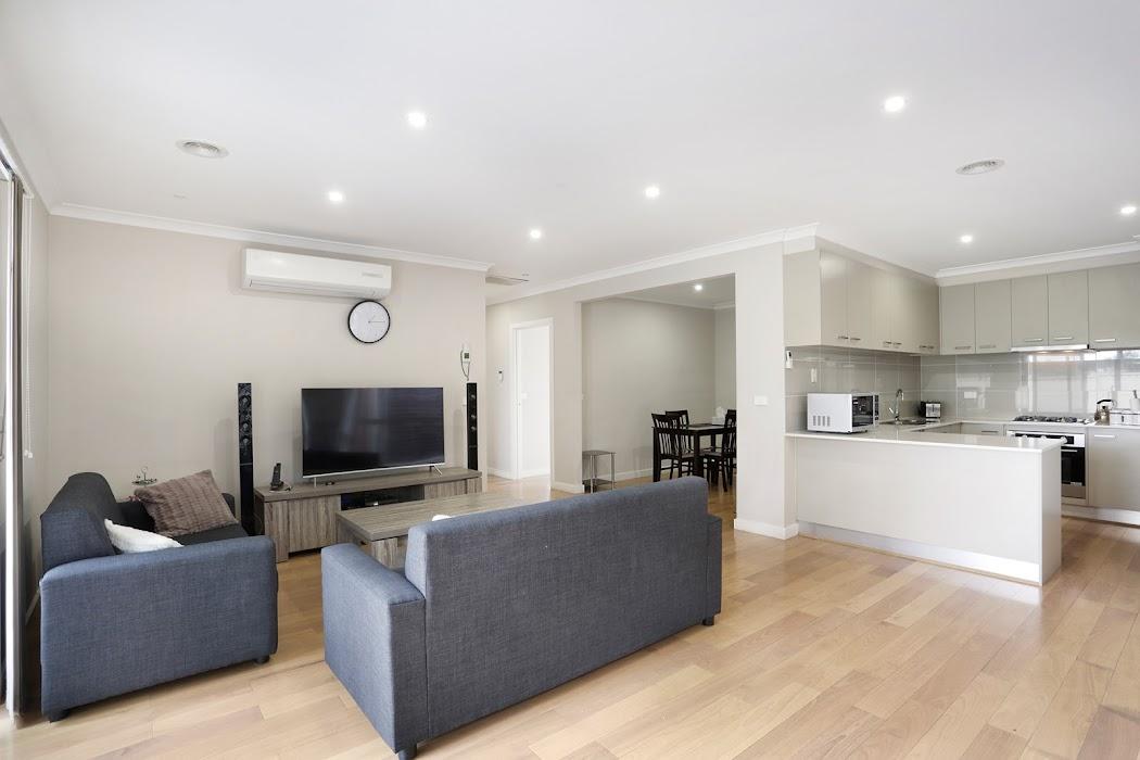 Main photo of property at 3/86 Biggs Street, St Albans 3021