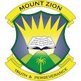 Mount Zion School Kidzee