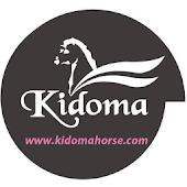 Tải Game KIDOMA商鋪