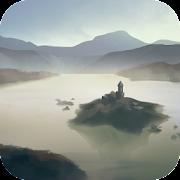 Untold RPG – Text Adventure MOD APK 1.1.4 (Mega Mod)
