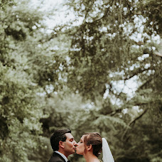 Wedding photographer Antonio Antoniozzi (antonioantonioz). Photo of 08.05.2017