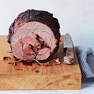 Beef Chuck Eye Roast Recipes.