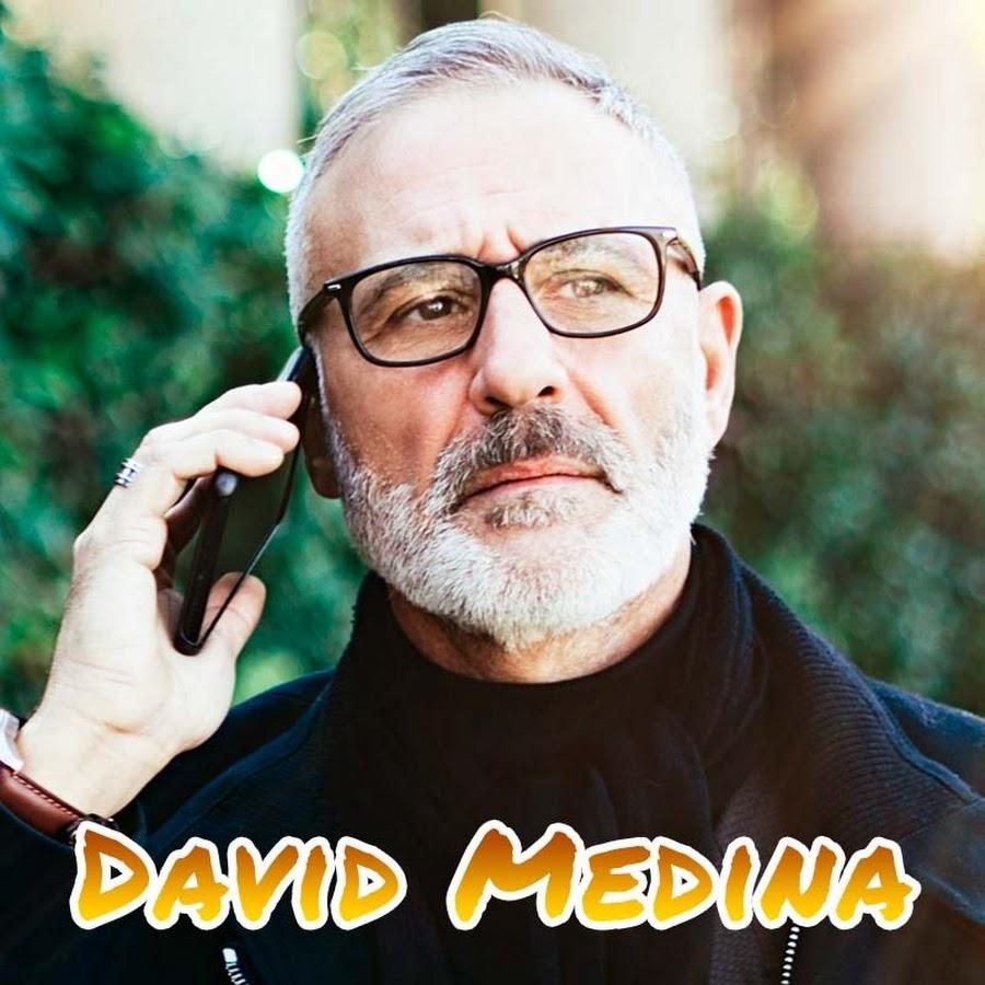 Tarot David Medina – precios del vidente David opiniones y teléfono de nuestro tarotista bueno y fiable