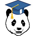 Best Online Courses icon