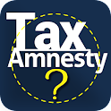 Ikutkah Tax Amnesty