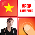Son Tung MTP - Vpop Game Piano