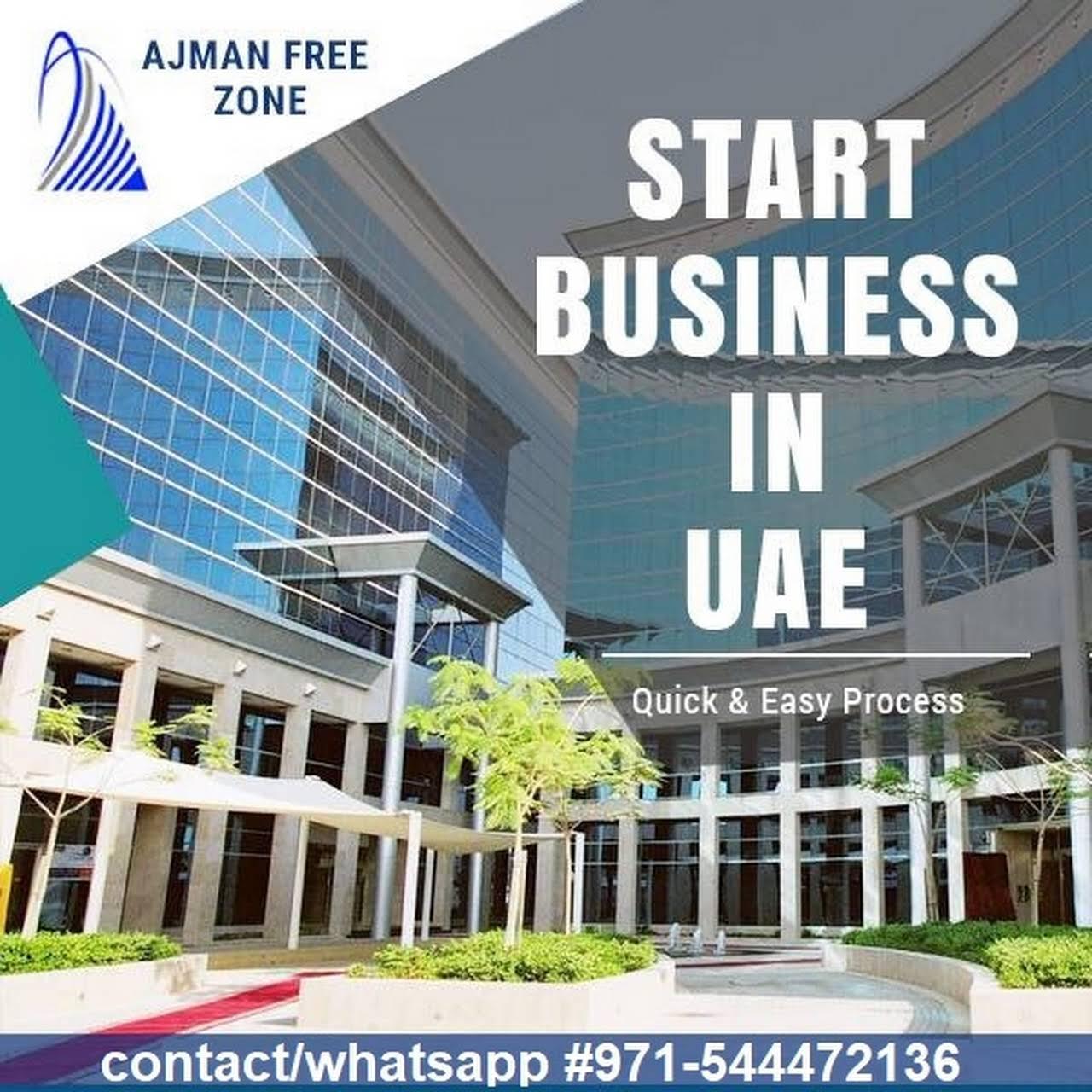 USH International Businessmen Services LLC - Business