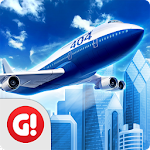 Airport City v3.33.01
