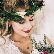 Весільний фотограф Виктория Куприна (kuprinaphoto). Фотографія від 11.12.2015