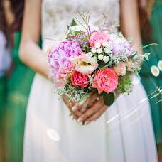 Wedding photographer Anastasiya Selezneva (AsiaSelezneva). Photo of 16.03.2017