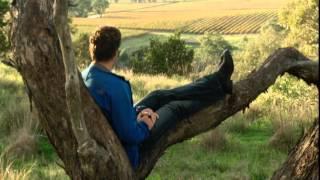 Australia: Conduct a Symphony