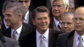 Reagan Assassination Attempt thumbnail