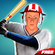 Pro Baseball Star 3D: Home Run Derby Sport Game