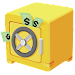 Idle Fill Factory 2 icon