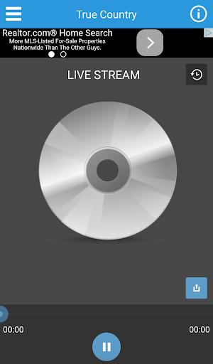 wikb listen live