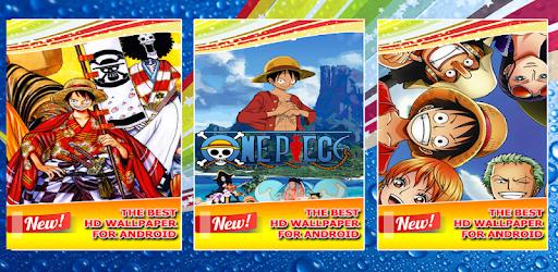 Descargar One Piece Wallpaper Hd Free Para Pc Gratis