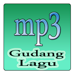 Gudang Lagu Indonesia screenshot 2