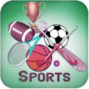 sports photo frames