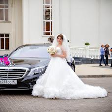 Wedding photographer Sos Khocanyan (armstudio). Photo of 04.10.2015