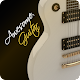 Download Awesome Guitar For PC Windows and Mac 2.1