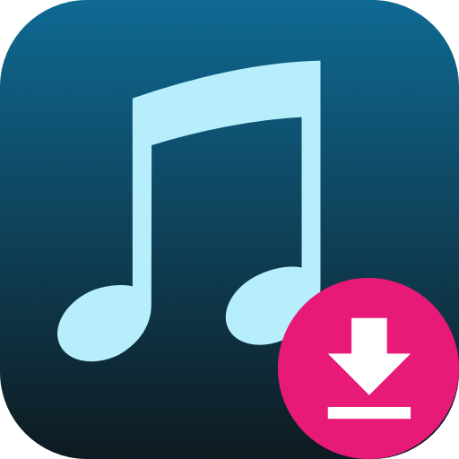 can can music mp3 free download