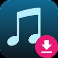 Mp3 Download - Free Music Downloader