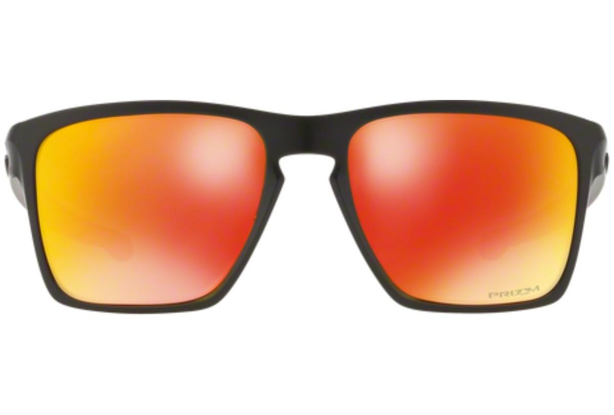 68505f022fb Buy OAKLEY 9341 5718 934114 Sunglasses